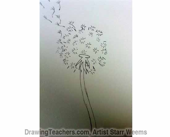 Line Drawing Grass : Image mn drawing how to train your dragon wiki fandom