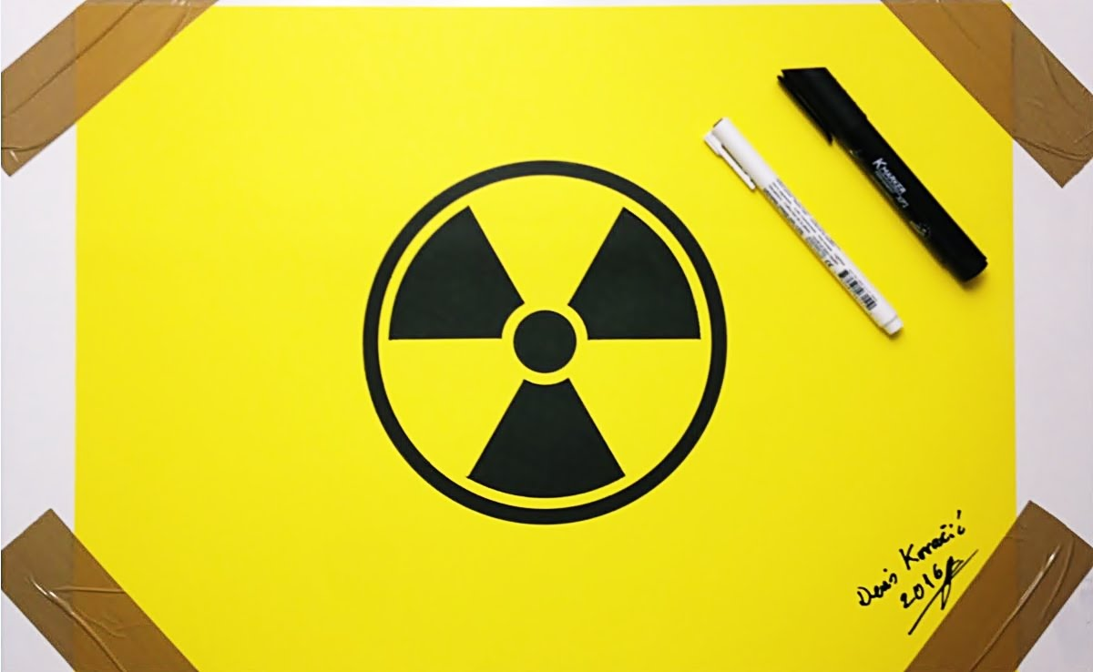 1200x738 Nuclear Logo Drawing