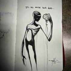 dark drawing ideas at getdrawings com free for personal use dark