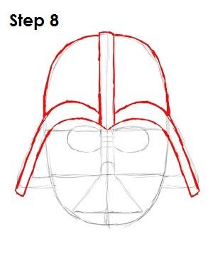 300x388 Darth Vader Step 8.jpg