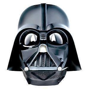 300x300 Darth Vader Ebay