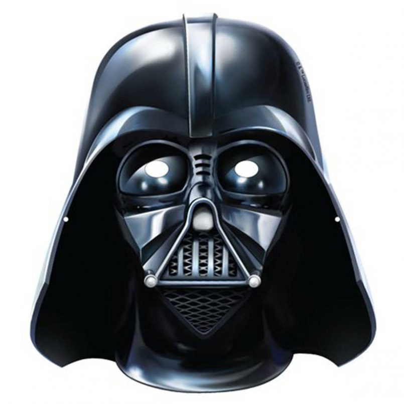 805x805 Styles How To Draw Darth Vader Helmet As Well As How To Draw
