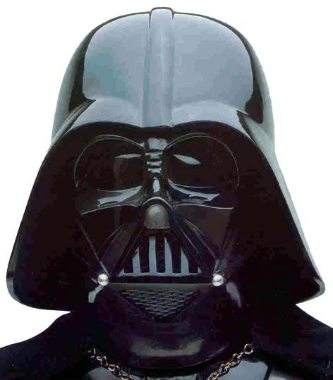 472x539 Image Result For Darth Vader Mask Pop Art Items