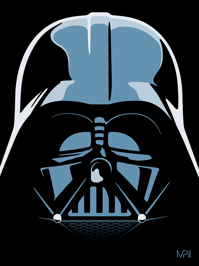 675x900 Keep Calm Star Wars Cool Darth Vader Images Drawings