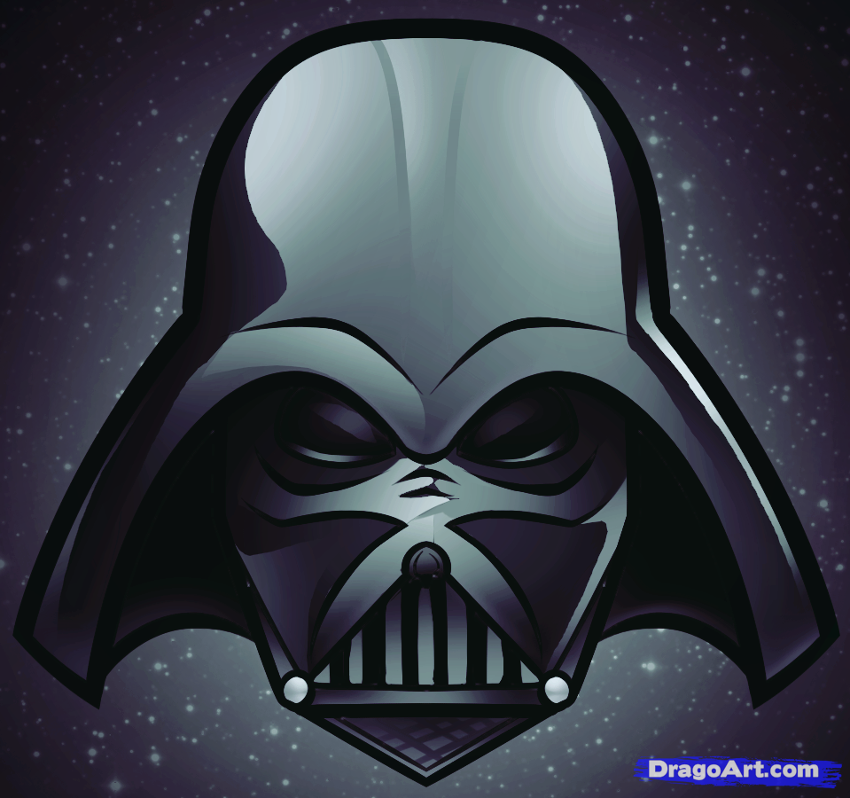 959x900 Styles Darth Vader Mask Line Drawing With Darth Vader Helmet