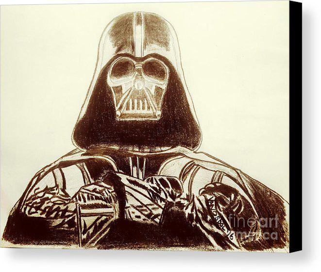 661x561 Darth Vader Rogue One