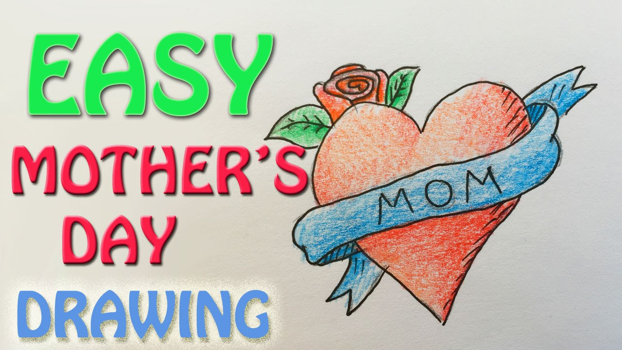 1280x720 Mother's Day Gift Idea