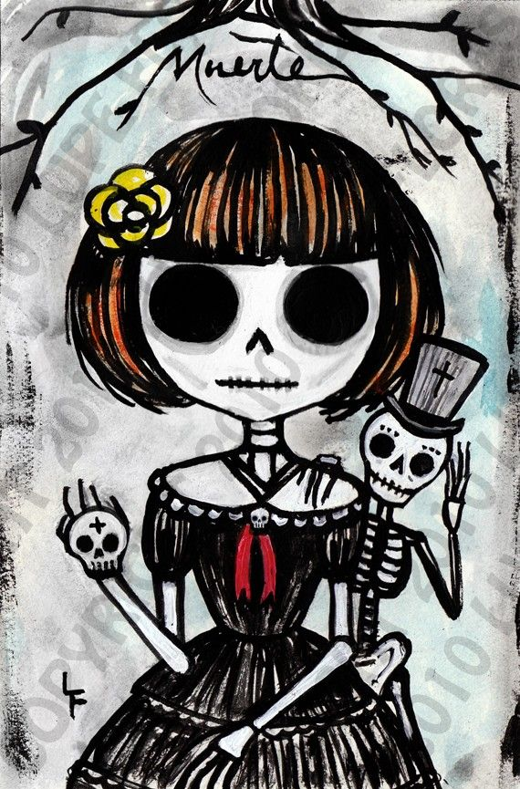 570x865 65 Best Day Of The Dead Crafts Amp Ideas Images On Day