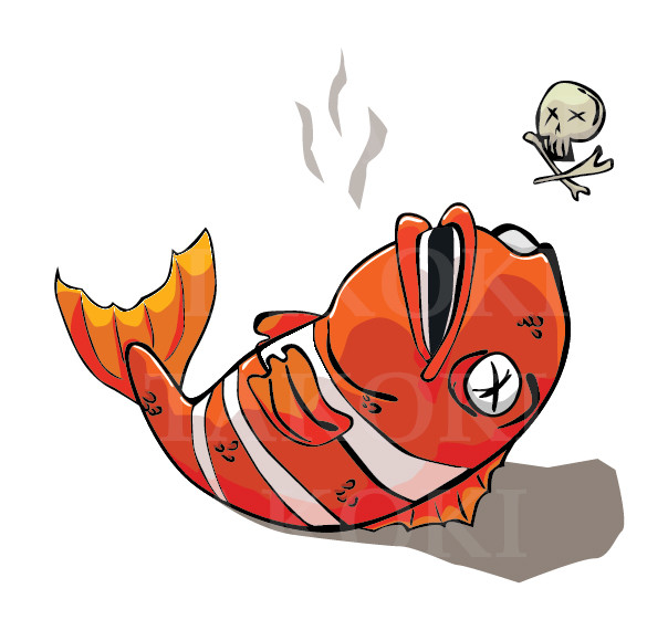 dead fish drawing at getdrawings com free for personal use dead rh getdrawings com dead fish cartoon gif dead fish cartoon transparent