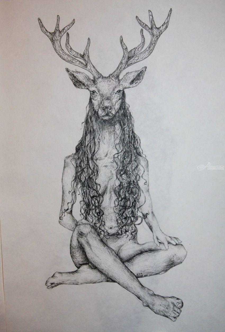 850x1256 Decorative Arts,drawings Sketch,folk Art,illustration,tattoo By