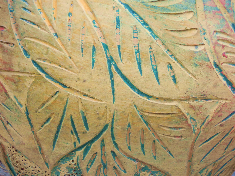 4896x3672 Free Images Vintage, Antique, Retro, Texture, Leaf, Old, Floral