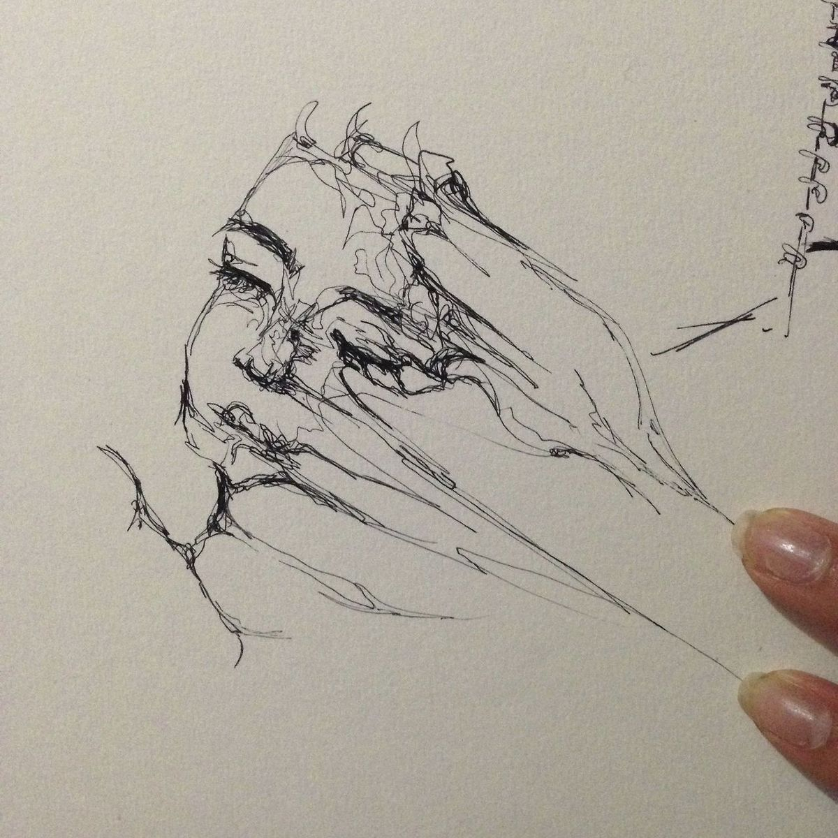 Deep Drawing Ideas at GetDrawings com | Free for personal