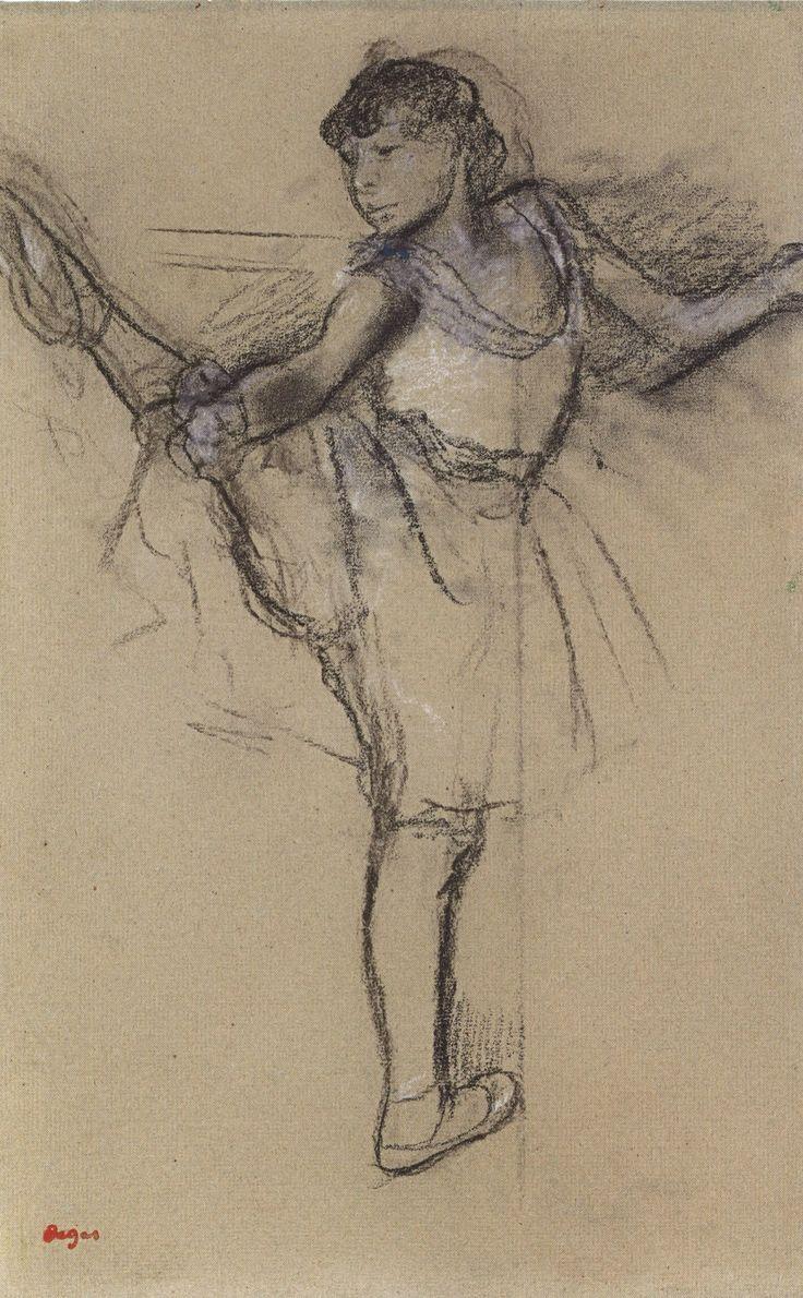 736x1190 Modern Figure Paintings