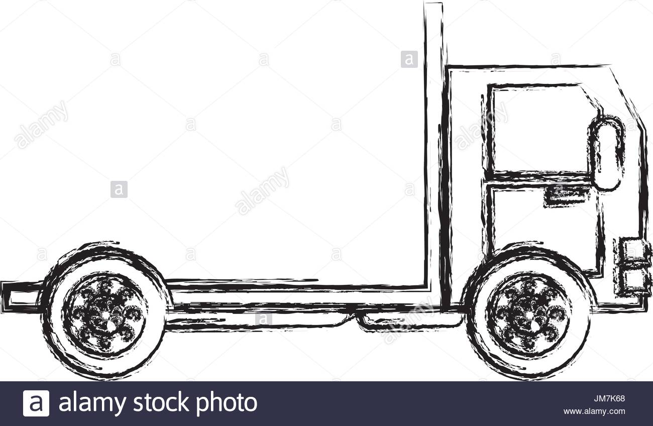 1300x848 Draw Wheels Stock Photos Amp Draw Wheels Stock Images
