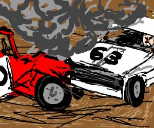 300x250 Derby