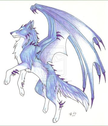 356x412 Related Image Dogs Wolf, Drawings And Anime Wolf