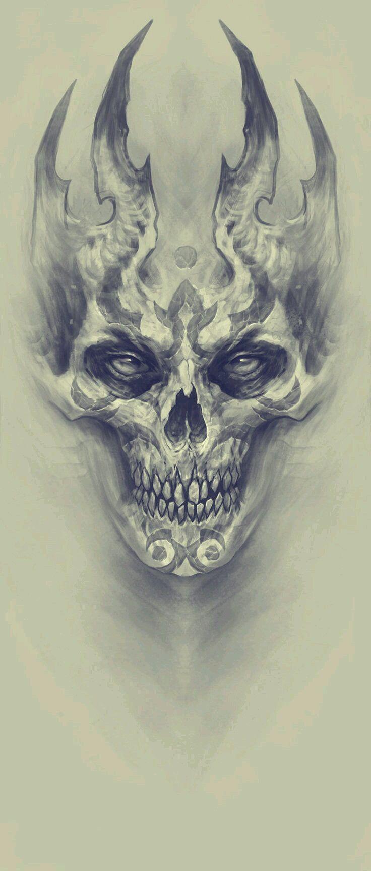 736x1727 Best 25 Angel Demon Tattoo Ideas Only On Devil Tattoo