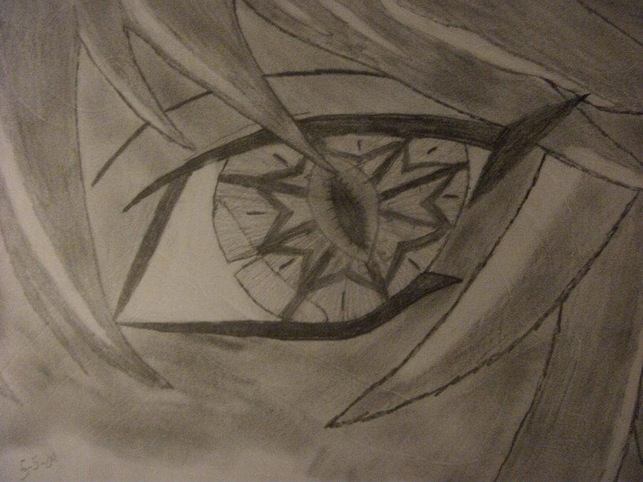 900x675 Anime Demon Eye By Blackliterehab