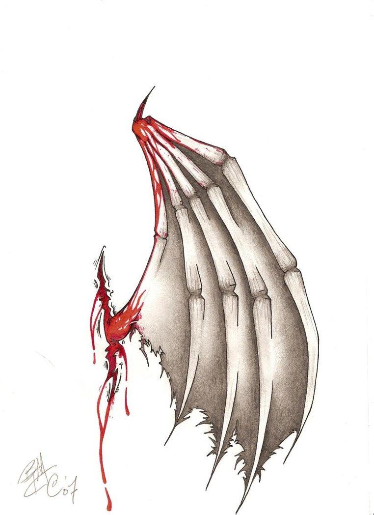 demon-wing-drawing-52.jpg