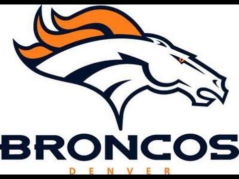 480x360 Logo Dojo Denver Broncos (Tutorial)