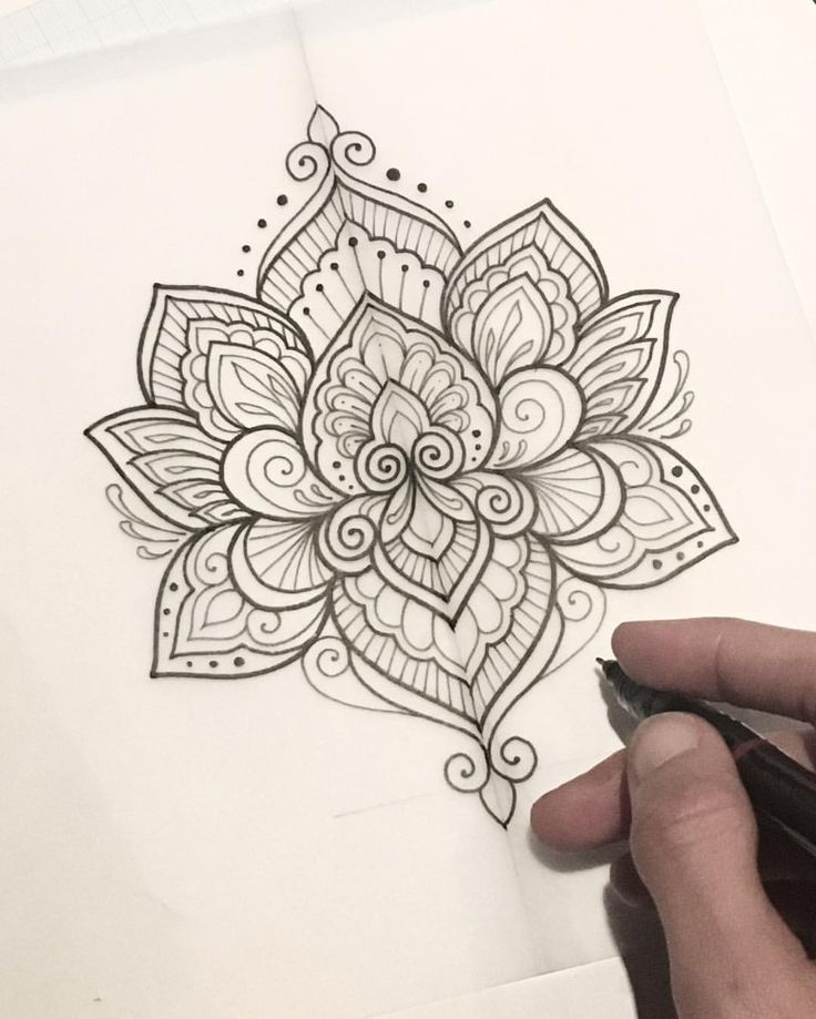 736x919 889 Best Tattoo's And Designs Images On Tattoo Designs