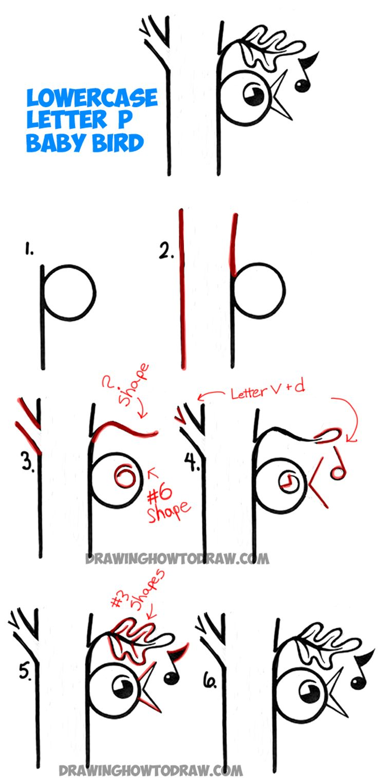 736x1512 184 Best Tekenen Images On How To Draw, Doodles