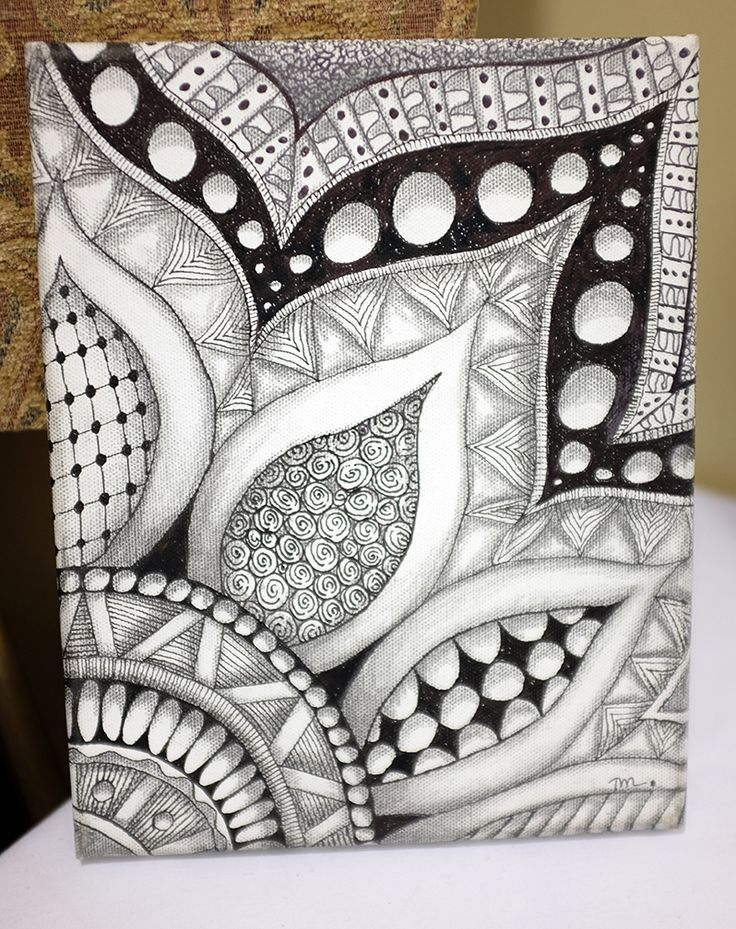 736x929 Best 25 Drawing Designs Ideas On Zentangle Drawings