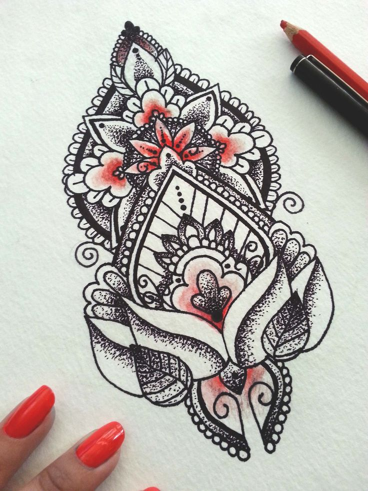 736x981 834 Best Tattoo Sketches Images On Tattoo Ideas