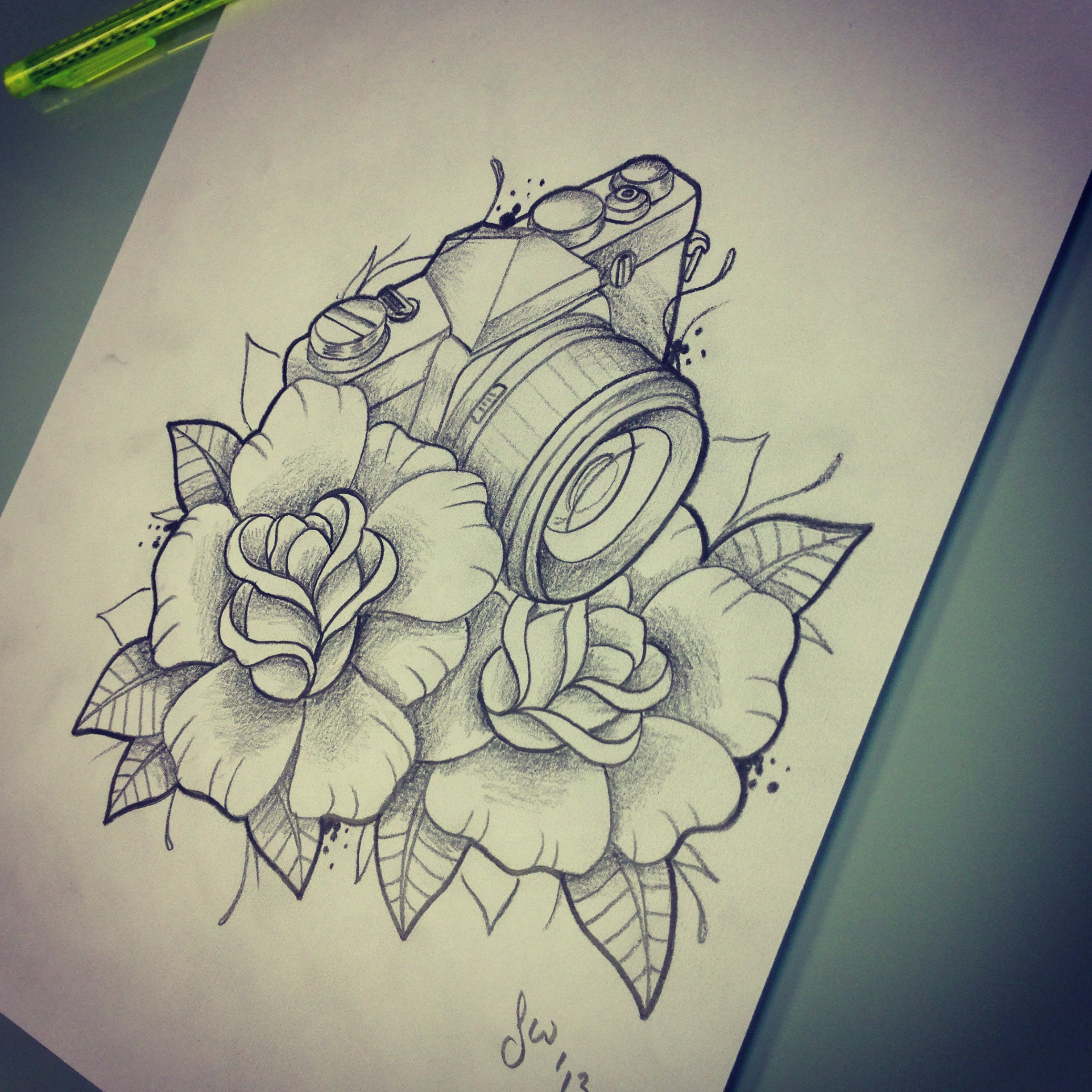 2448x2448 Meaningful Drawings Sketches Beautiful Tattoo Ideas Best