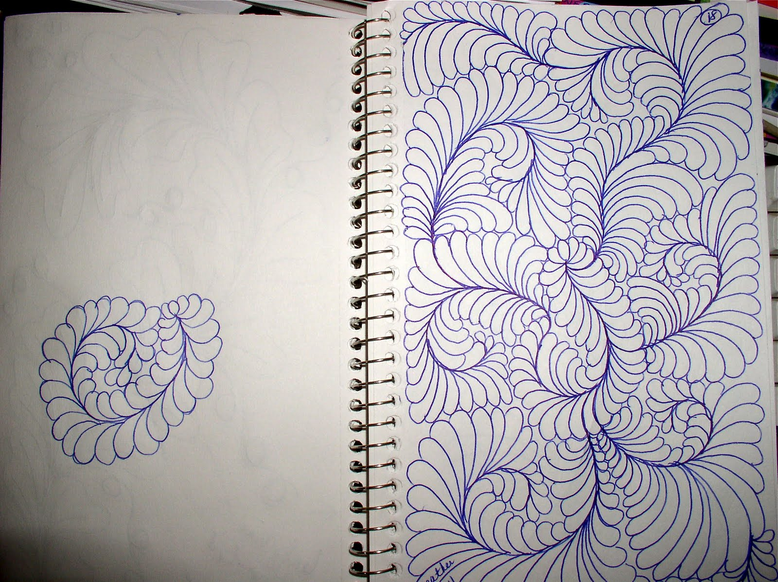 Designs On Paper Drawing at GetDrawings.com | Free for ...Easy Cool Designs To Draw On Paper