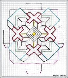 patterns to draw on graph paper koni polycode co