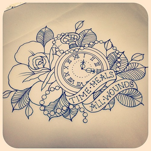 500x500 Claddagh Tattoo Tumblr, Drawings For Tattoos Tumblr, Blood
