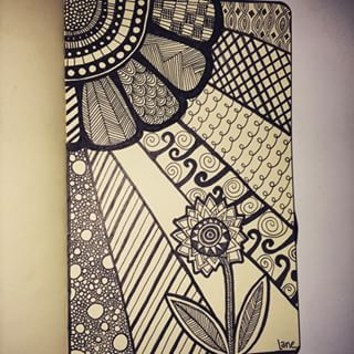 320x320 Henna Designs On Paper Tumblr Easy