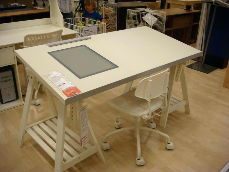 920x690 Drawing Table Computer Desk Drafting Table Computer Desk