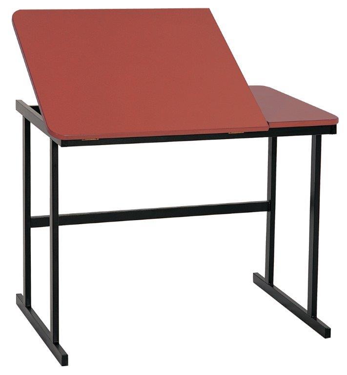 711x768 Tech Art Desk