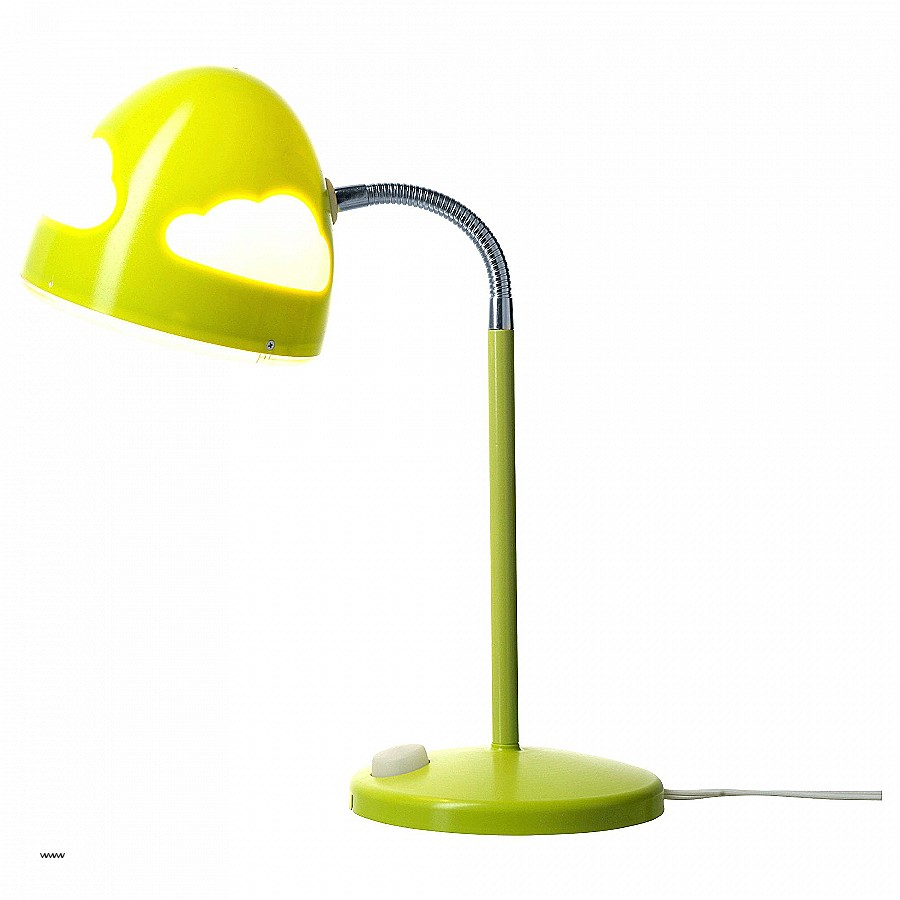 900x900 Drawing Of Table Lamp Fresh Type 75 Desk Lamp High Resolution