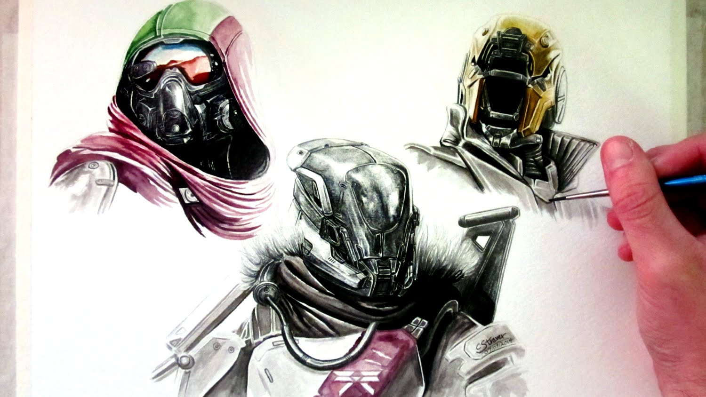 1500x844 Destiny Painting