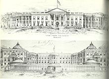 220x160 White House