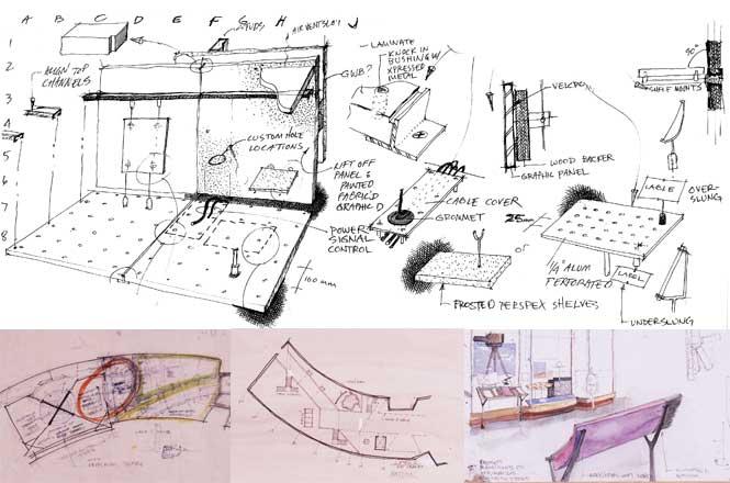 665x440 4274 Design Workshopexhibit Design National Museum Of Australia