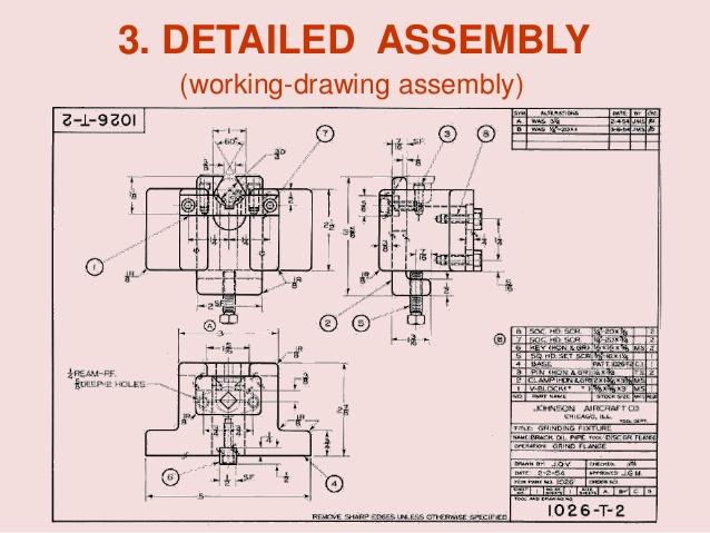 638x479 Working Drawing 21 638.jpgcb=