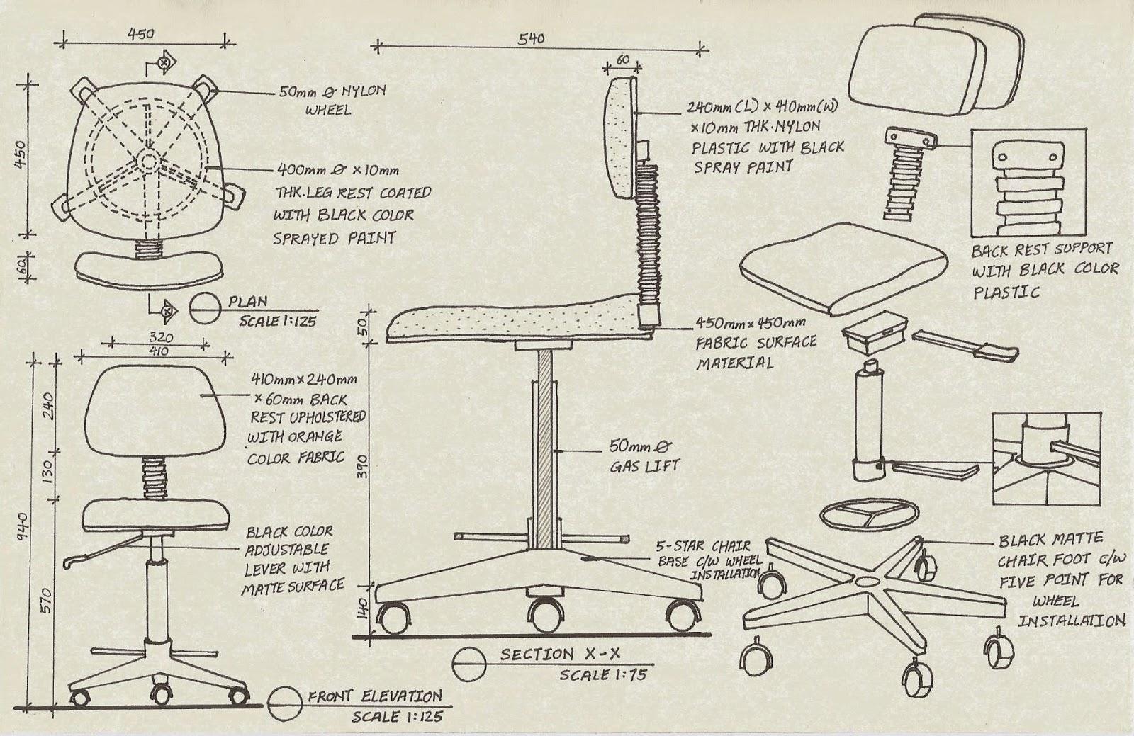 1600x1039 Yii Min In.design Furniture Detail Drawing