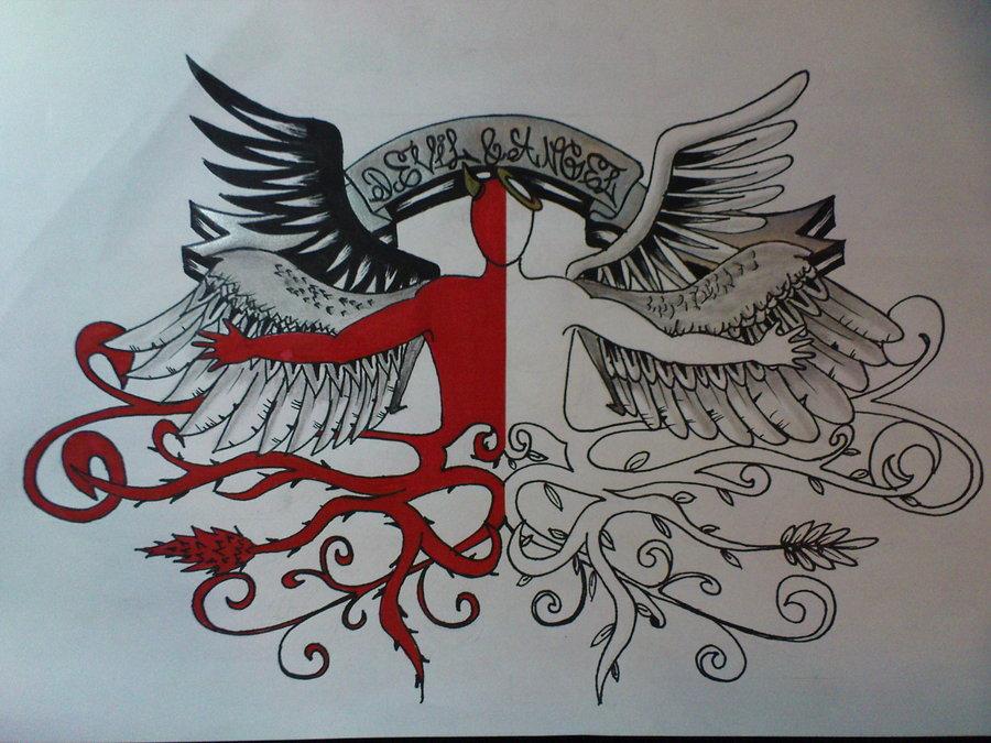 Devilangel