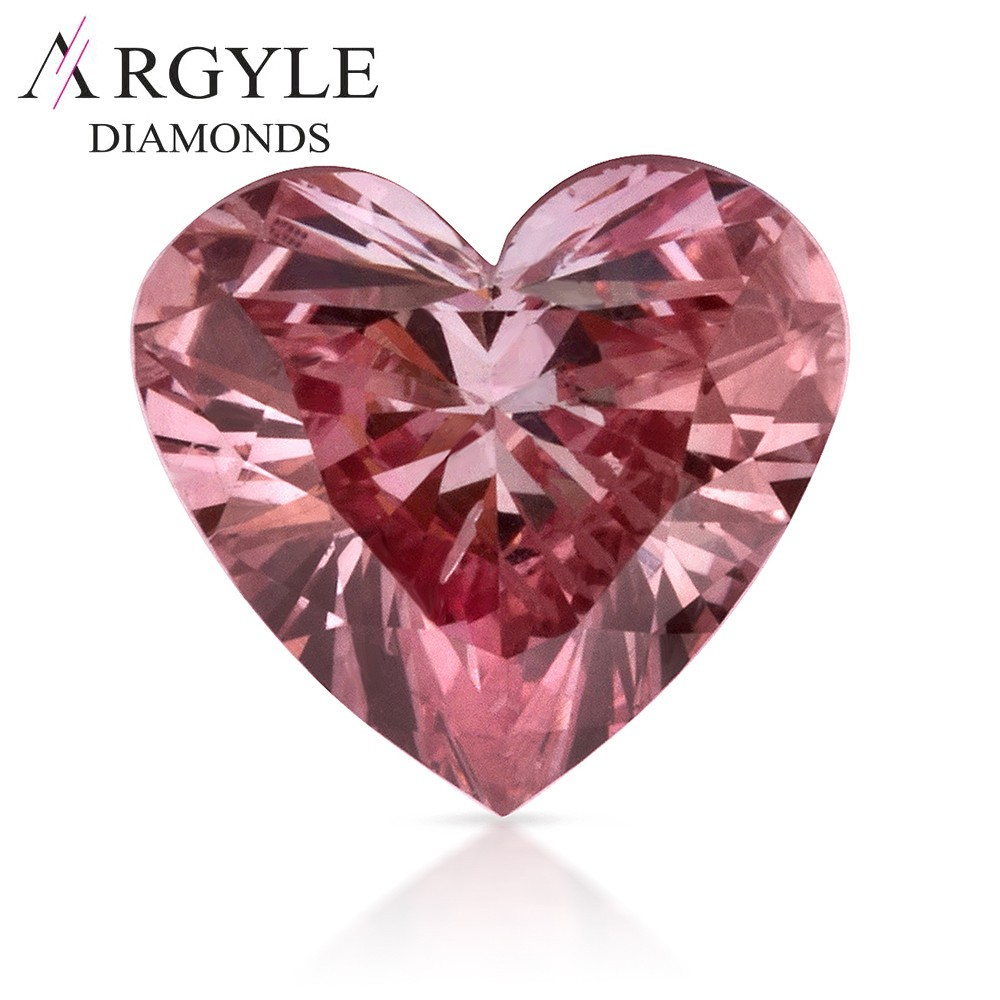 1000x1000 What Are Pink Diamonds Worth In The Loupe