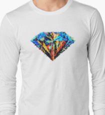 210x230 Diamond Shape Drawing T Shirts Redbubble
