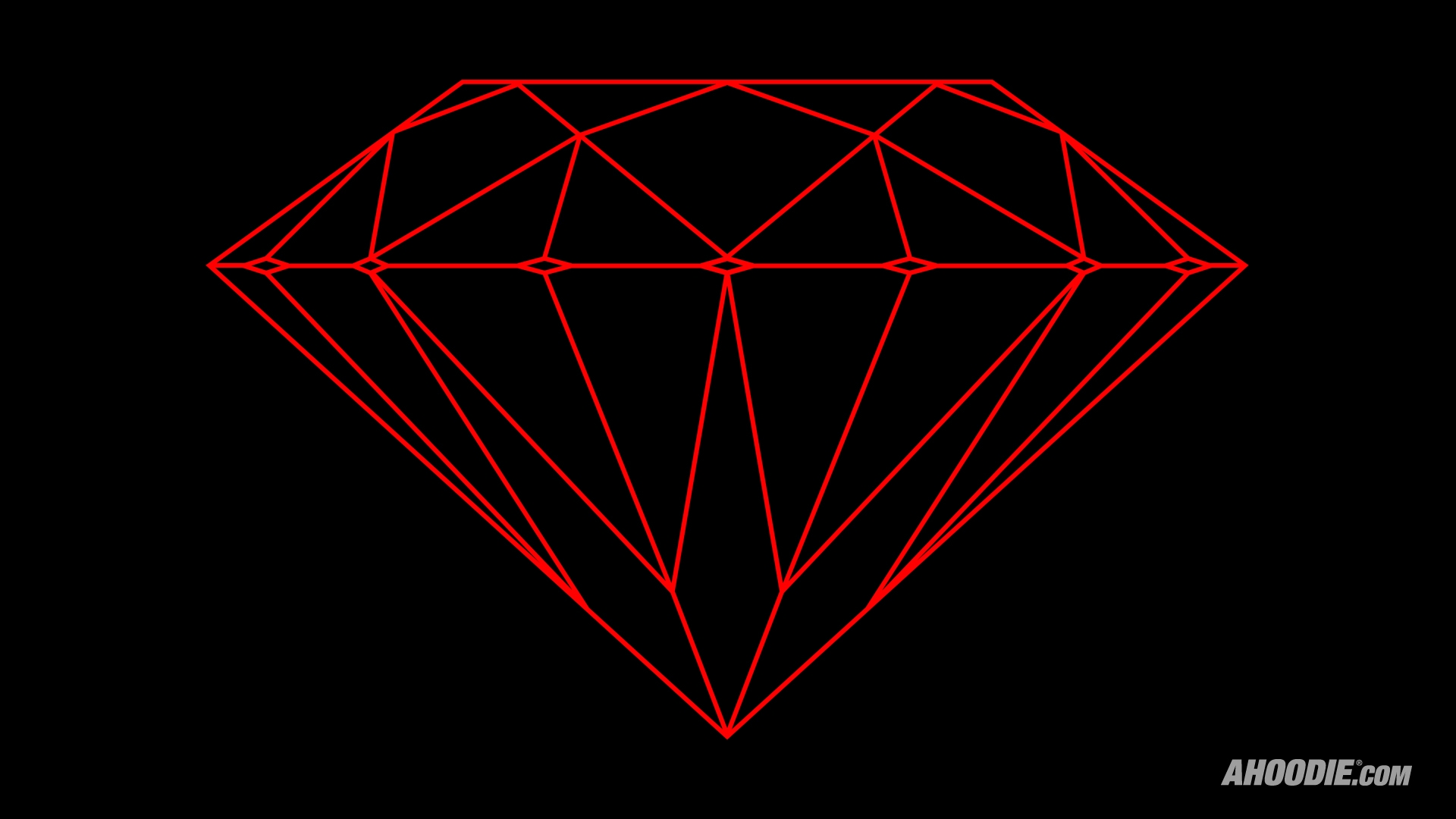 Diamond supply co drawing at getdrawings free for personal use 1920x1080 diamond supply co wallpaper voltagebd Choice Image