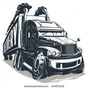 297x298 Jc Diesel Truck Repair