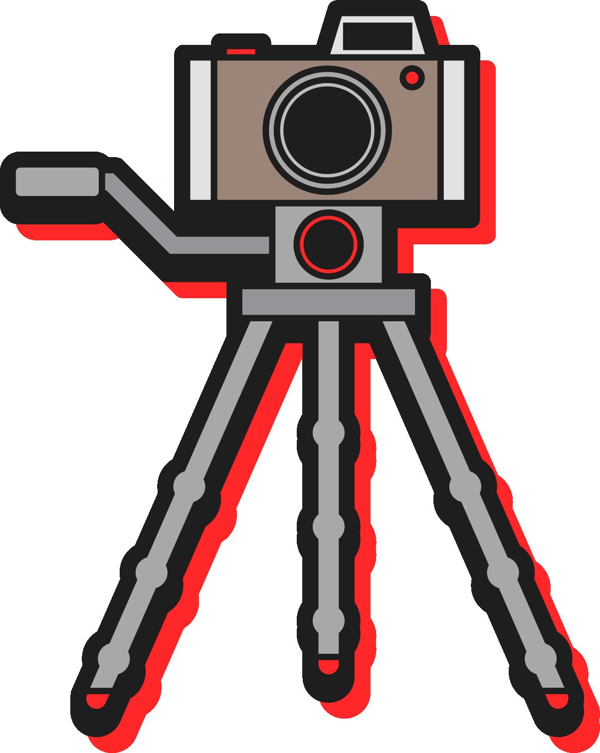 1203x1510 Digital Camera Drawing Photography Clip Art