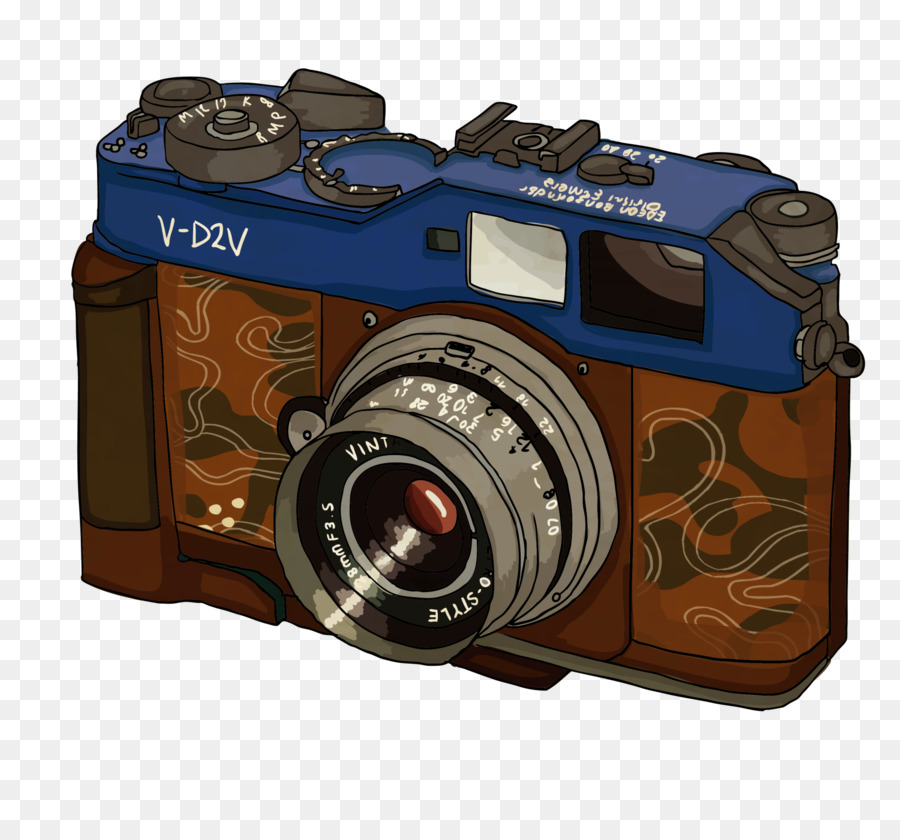 900x840 Mirrorless Interchangeable Lens Camera Drawing Photography