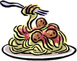 253x199 Annual Spaghetti Dinner