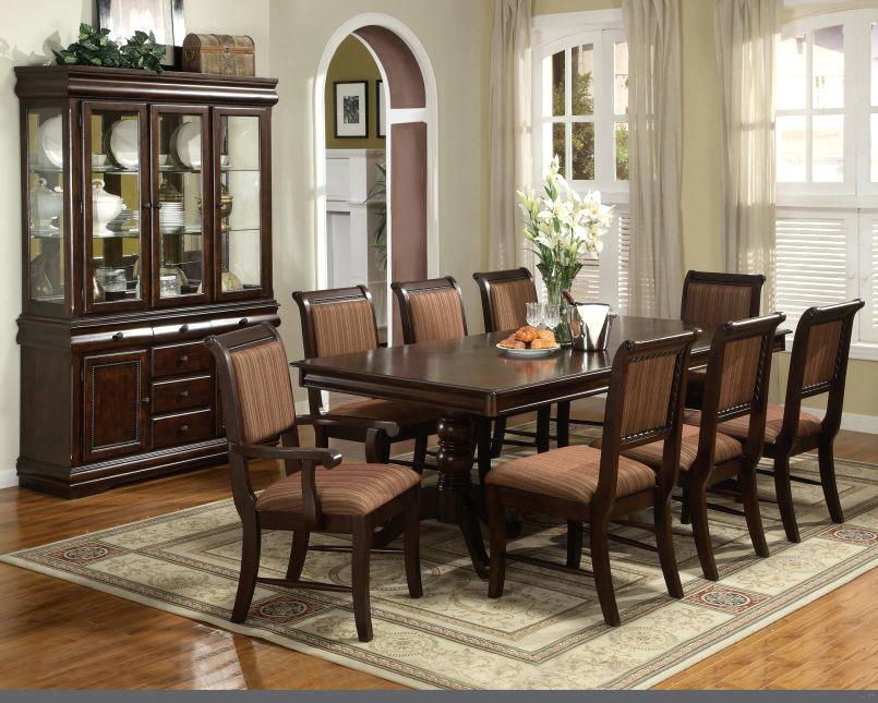 805x645 Dining Table Drawing Classy Dining Room Sets With White Dining